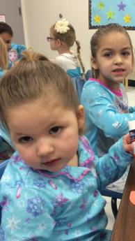 illumination-party-jack-and-jill-preschool-tamaqua-ymca-tamaqua-2-1-2017-25
