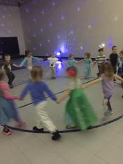 illumination-party-jack-and-jill-preschool-tamaqua-ymca-tamaqua-2-1-2017-4