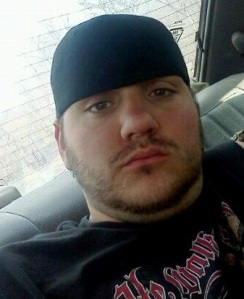 james-harig-of-cumbola-been-missing-since-february-2012-2