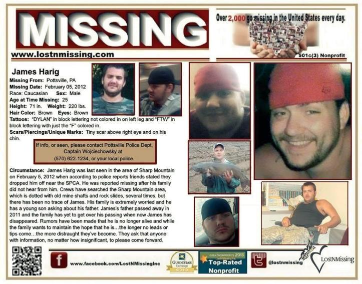 james-harig-of-cumbola-been-missing-since-february-2012-3