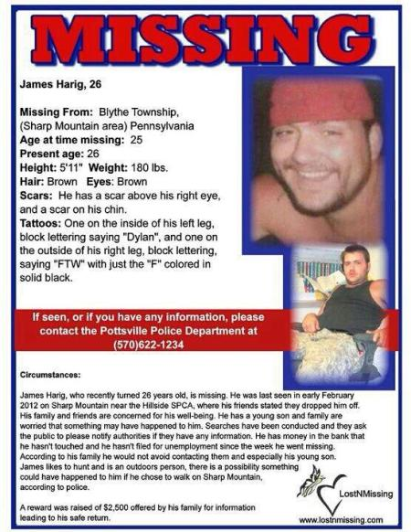james-harig-of-cumbola-been-missing-since-february-2012