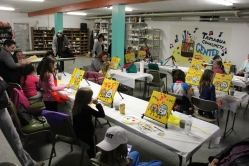 kids-paint-tamaqua-community-art-center-tamaqua-2-4-2017-10