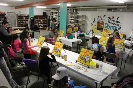 kids-paint-tamaqua-community-art-center-tamaqua-2-4-2017-10