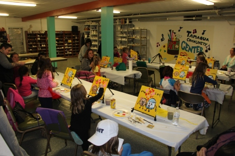 kids-paint-tamaqua-community-art-center-tamaqua-2-4-2017-11