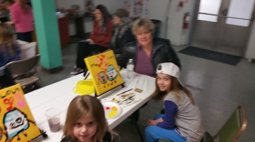kids-paint-tamaqua-community-art-center-tamaqua-2-4-2017-2