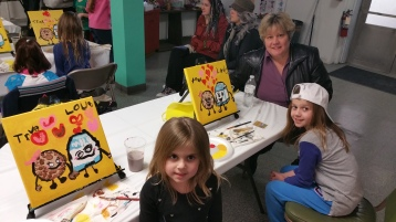 kids-paint-tamaqua-community-art-center-tamaqua-2-4-2017-3