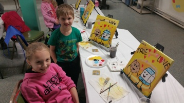 kids-paint-tamaqua-community-art-center-tamaqua-2-4-2017-5