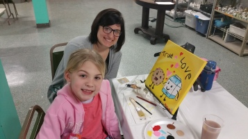 kids-paint-tamaqua-community-art-center-tamaqua-2-4-2017-6