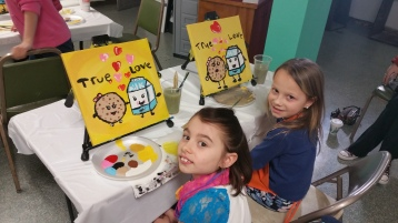 kids-paint-tamaqua-community-art-center-tamaqua-2-4-2017-7