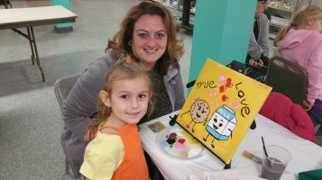 kids-paint-tamaqua-community-art-center-tamaqua-2-4-2017-8