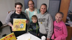 kids-paint-tamaqua-community-art-center-tamaqua-2-4-2017-9