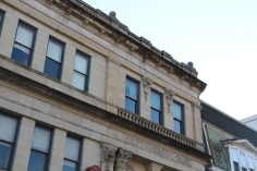look-up-tamaqua-area-historical-society-west-broad-street-tamaqua-2-6-2017-4