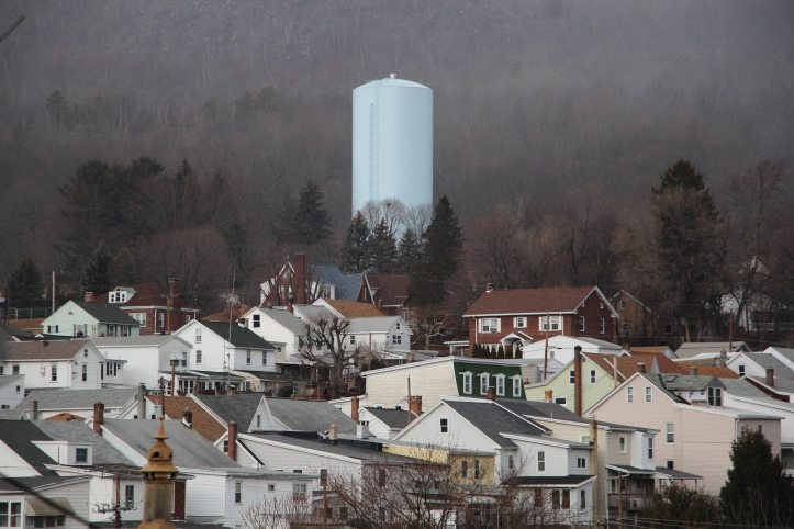look-up-water-tower-tamaqua-2-2-2017-1