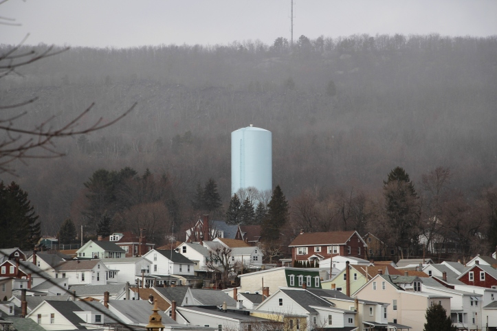 look-up-water-tower-tamaqua-2-2-2017-2