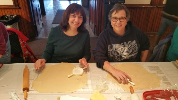 making-perogies-tamaqua-community-art-center-tamaqua-2-4-2017-10