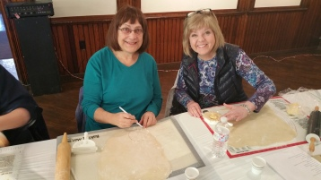 making-perogies-tamaqua-community-art-center-tamaqua-2-4-2017-11