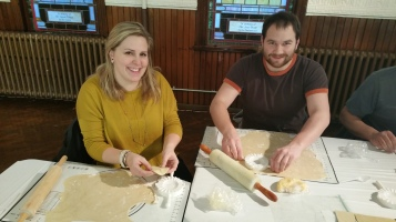 making-perogies-tamaqua-community-art-center-tamaqua-2-4-2017-12