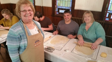 making-perogies-tamaqua-community-art-center-tamaqua-2-4-2017-13