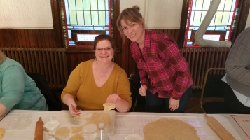 making-perogies-tamaqua-community-art-center-tamaqua-2-4-2017-14