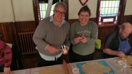 making-perogies-tamaqua-community-art-center-tamaqua-2-4-2017-16