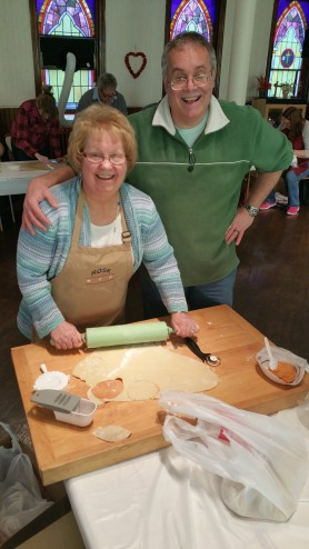 making-perogies-tamaqua-community-art-center-tamaqua-2-4-2017-18