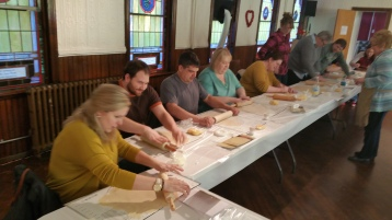 making-perogies-tamaqua-community-art-center-tamaqua-2-4-2017-3