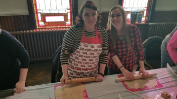 making-perogies-tamaqua-community-art-center-tamaqua-2-4-2017-5