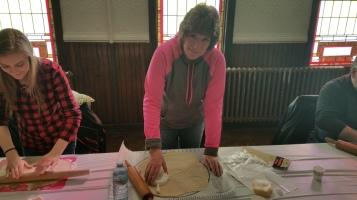 making-perogies-tamaqua-community-art-center-tamaqua-2-4-2017-6