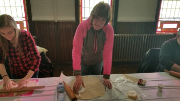 making-perogies-tamaqua-community-art-center-tamaqua-2-4-2017-6