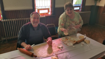 making-perogies-tamaqua-community-art-center-tamaqua-2-4-2017-7