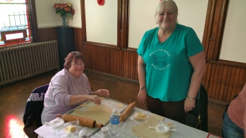 making-perogies-tamaqua-community-art-center-tamaqua-2-4-2017-8