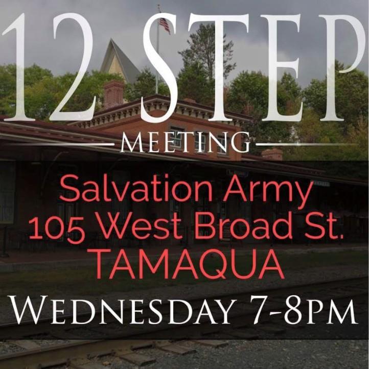 meet-every-wednesday-12-step-group-7-8-pm-salvation-army-tamaqua