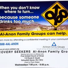 meet-every-wednesday-recovery-seekers-7-8-pm-first-unite-d-church-of-christ-schuylkill-haven