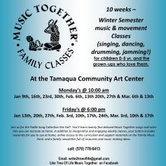 music-together-winter-2017-mondays-fridays-at-community-art-center-tamaqua