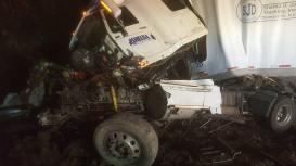mva-i81-south-hazleton-2-8-2017-2