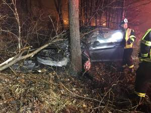 mva-morea-road-via-west-end-fire-rescue-mahanoy-township-2-7-2017-1