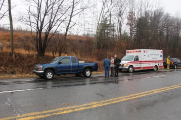 mva-west-penn-pike-sr309-west-penn-2-7-2017-12