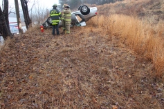 mva-west-penn-pike-sr309-west-penn-2-7-2017-7