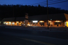 night-view-west-penn-depot-station-snyders-west-penn-2-5-2017-2