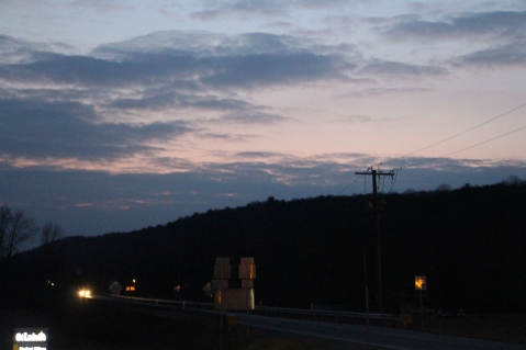 night-view-west-penn-depot-station-snyders-west-penn-2-5-2017-6