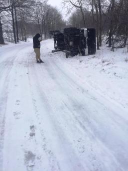 overturned-vehicle-delano-road-mahanoy-township-2-9-2017-2
