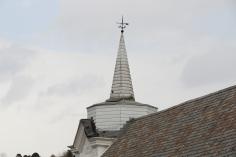 photo-quest-first-presbyterian-church-tamaqua-2-2-2017-3