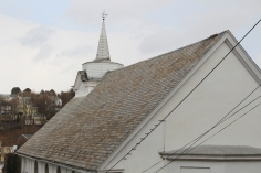photo-quest-first-presbyterian-church-tamaqua-2-2-2017-4