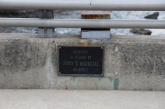 photo-quest-plaque-on-elm-street-bridge-tamaqua-2-5-2017-2