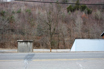 photo-quest-structure-next-to-fire-training-grounds-tamaqua-2-5-2017-3