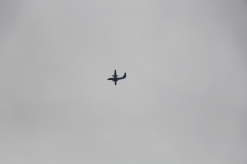plane-over-hometown-2-5-2017-10