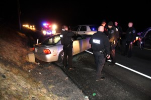 police-chase-silver-mustang-starts-in-tamaqua-ends-in-nesquehoning-2-5-2012-1