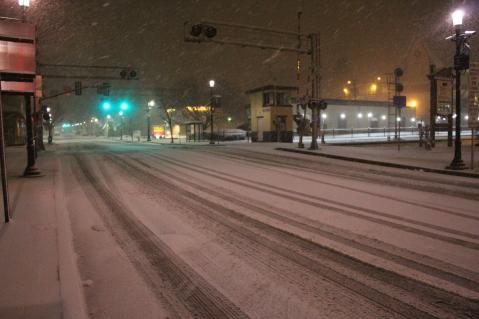 road-conditions-snow-tamaqua-2-9-2017-1