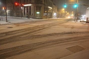 road-conditions-snow-tamaqua-2-9-2017-10
