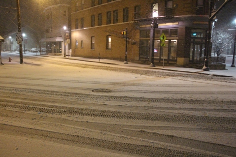 road-conditions-snow-tamaqua-2-9-2017-12